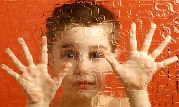 Αυτά είναι τα συμπτώματα του αυτισμού ανά ηλικία