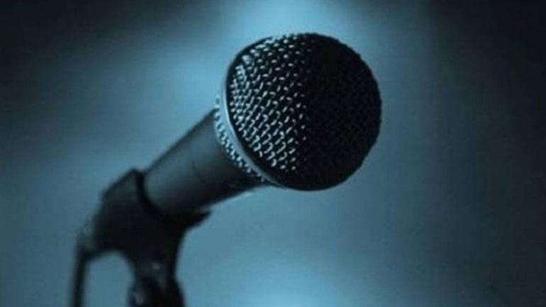 Απολογείται σήμερα ο δραπέτης – τραγουδιστής