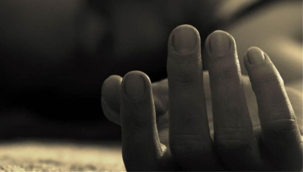 Απολογούνται οι «4» για τη ληστεία και τον θάνατο 89χρονης στη Ζήρο