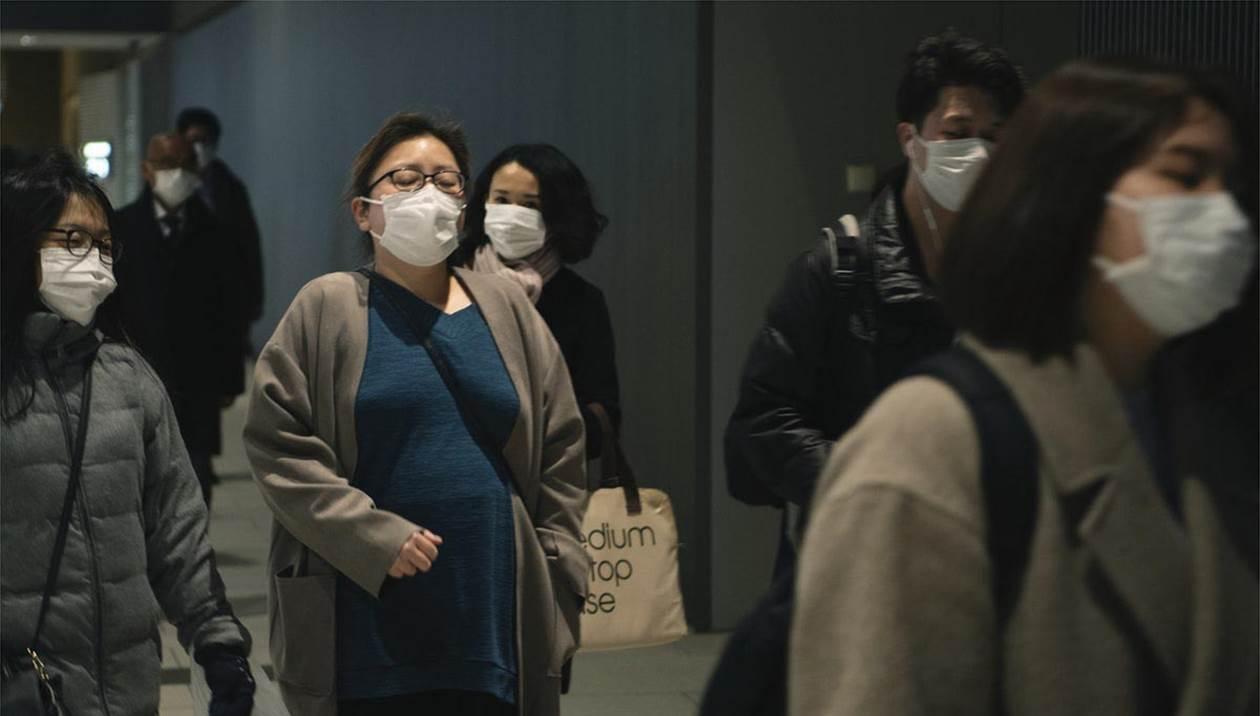 ΠΟΥ: Κήρυξε πανδημία για τον κορωνοϊό