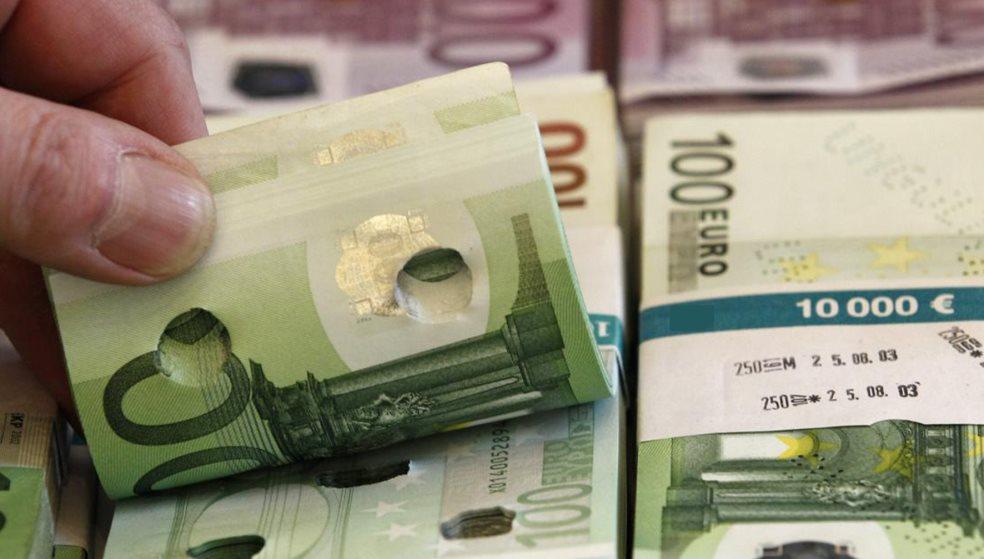 Βρέθηκε το πρακτορείο που τον έκανε... εκατομμυριούχο με 10 ευρώ