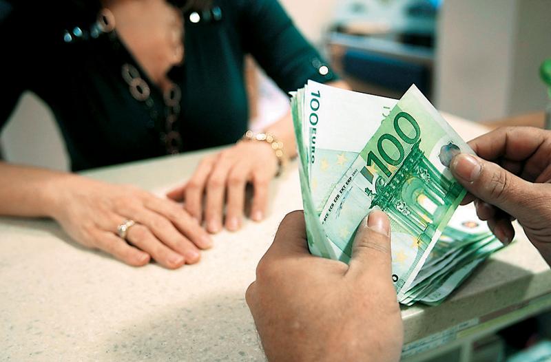 Ξεκινάει την Παρασκευή η πληρωμή των προνοιακών επιδομάτων από τον Δήμο Ηρακλείου