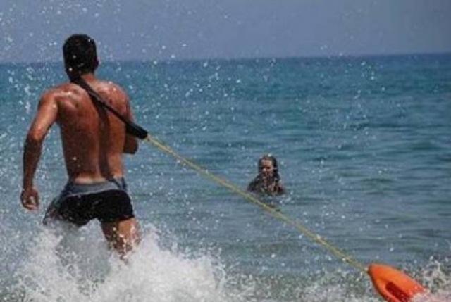 Η θάλασσα της Κρήτης έχει... πνίξει 25 άτομα μέχρι σήμερα