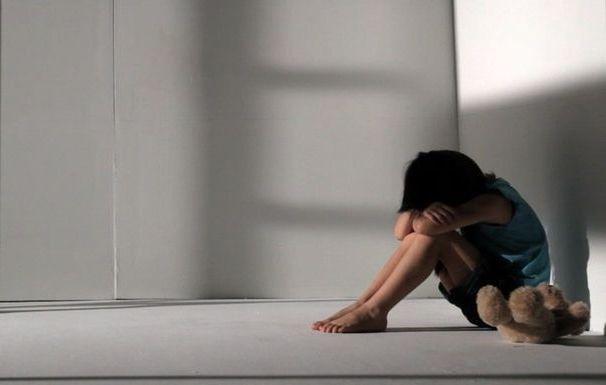 Εκστρατεία για τον τερματισμό της παιδικής σεξουαλικής κακοποίησης