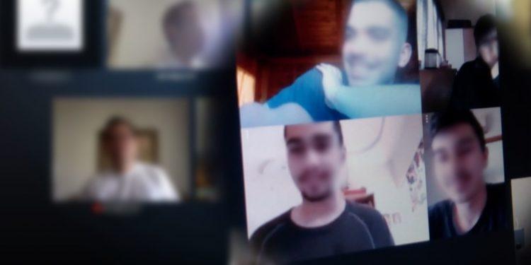 Κορωνοϊός: Μαθήματα στο Ηράκλειο μέσω skype