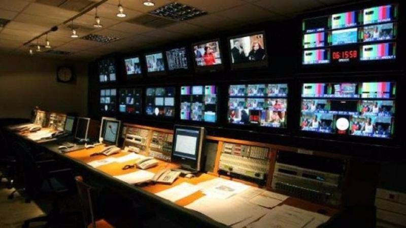 Ναυάγησε η προσπάθεια να βγει δελτίο ειδήσεων στο Μega