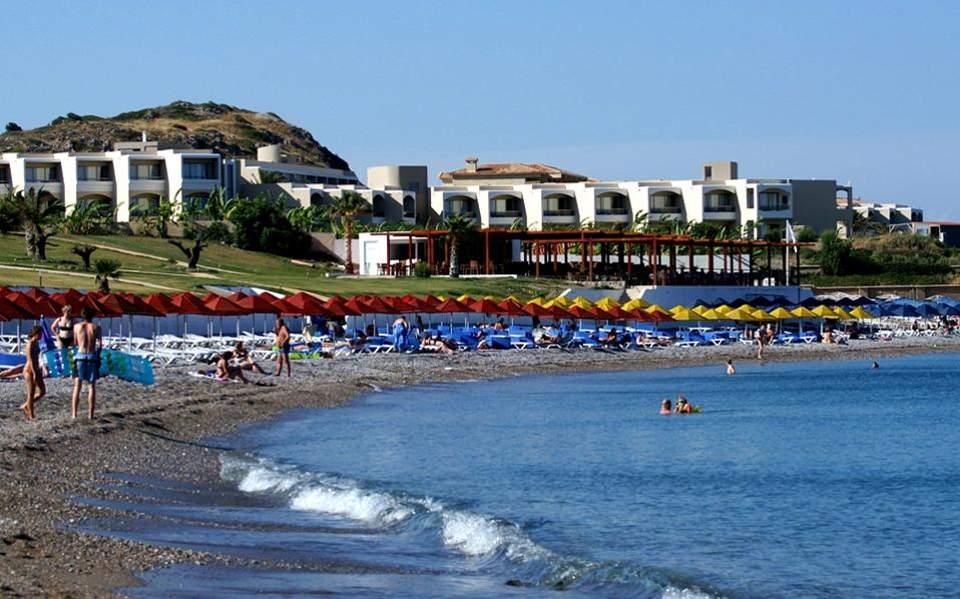 «Βιομηχανία» με καταγγελίες  από τη Βρετανία- Προσπάθουσαν να σπιλώσουν και ξενοδοχεία στην Κρήτη