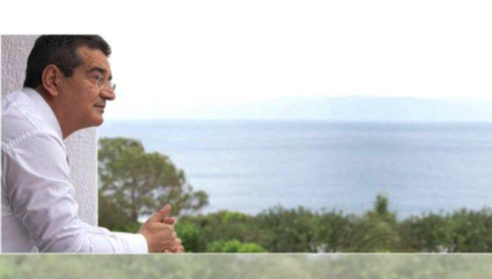 Γ. Κοχιαδάκης: Η σπουδαία προσφορά του Κρητικού γιατρού και η νέα του διάκριση