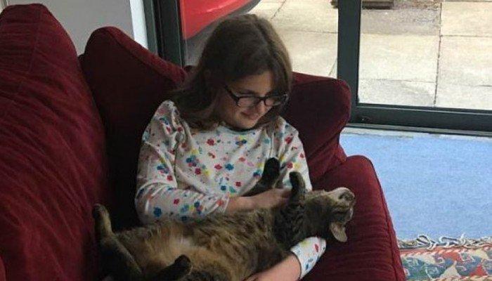 Απίστευτη τραγωδία με 13χρονη που βρέθηκε κρεμασμένη μέσα στην ντουλάπα