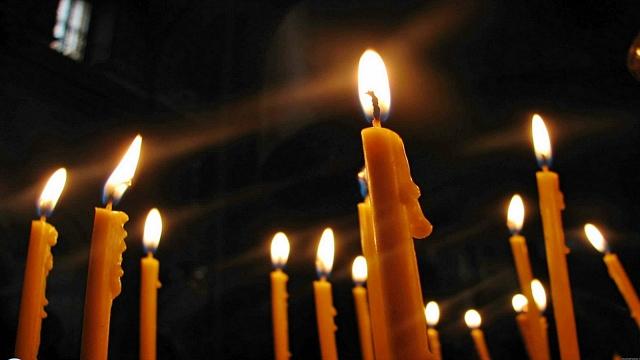 Εκδήλωση μνήμη για τους 27 εκτελεσθέντες κατοίκους του Σοκαρά