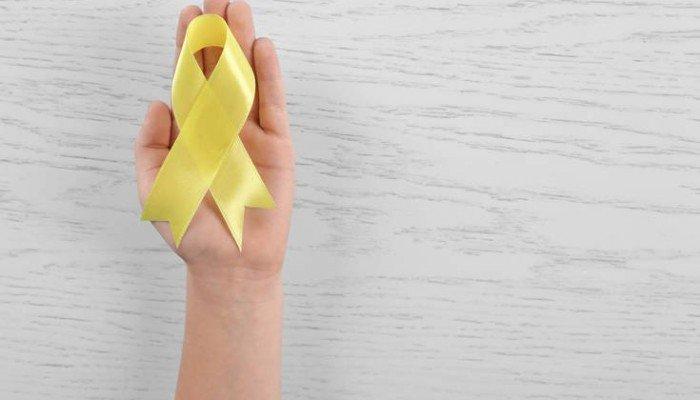 Διαφορετικοί οι καρκίνοι των ανήλικων σε σχέση με αυτούς των ενηλίκων