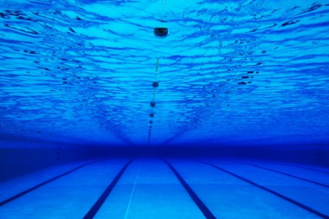 Κρήτη: Έρχονται 250.000 ευρώ για την ανακατασκευή του κολυμβητηρίου