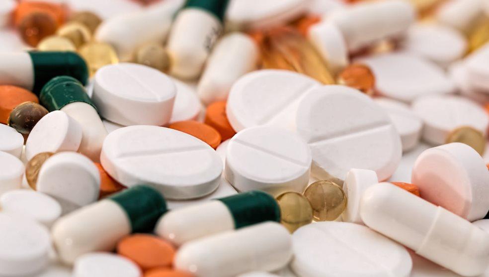 Τεράστιο κύκλωμα έκλεβε αντικαρκινικά φάρμακα από νοσοκομεία