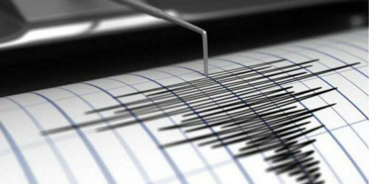 Νέος σεισμός στην Κρήτη – Δείτε πού έγινε