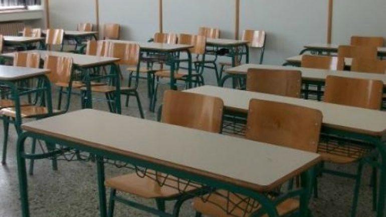 Σημαντική πρωτιά για την εικονική επιχείρηση των μαθητών του Εσπερινού Γυμνασίου Ηρακλείου-Φωτογραφίες