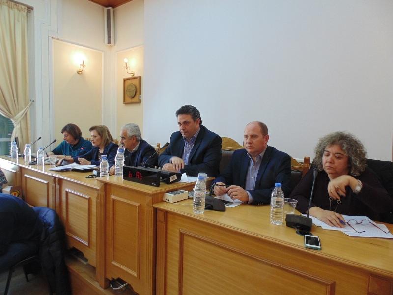 Παρεμβαίνει η Περιφέρεια Κρήτης για το πρόγραμμα δακοκτονίας και την προστασία των ελιών (pics)