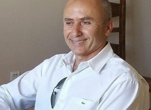 Νίκος Αντωνακάκης: Ταφόπλακα στην αγορα ακινήτων η βεβαίωση ΤΑΠ από τους Δήμους