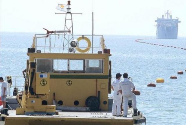 Τα υποβρύχια δίκτυα ενέργειας θα παρασύρουν και την Κρήτη στο Βυθό!