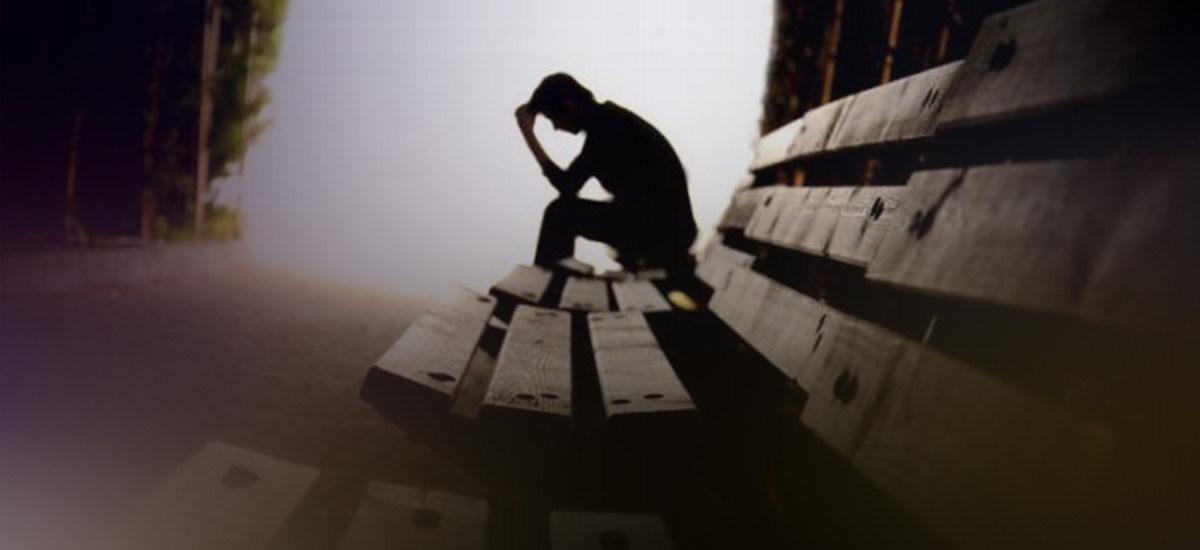 «Ζήτημα ζωής και θανάτου» για άνεργο Κρητικό – Απεγνωσμένη έκκληση