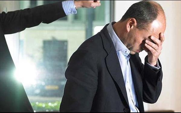 «Βράζουν» οι εργαζόμενοι επιχείρησης στο Ηράκλειο- Φοβούνται περικοπές και...κουπόνια!