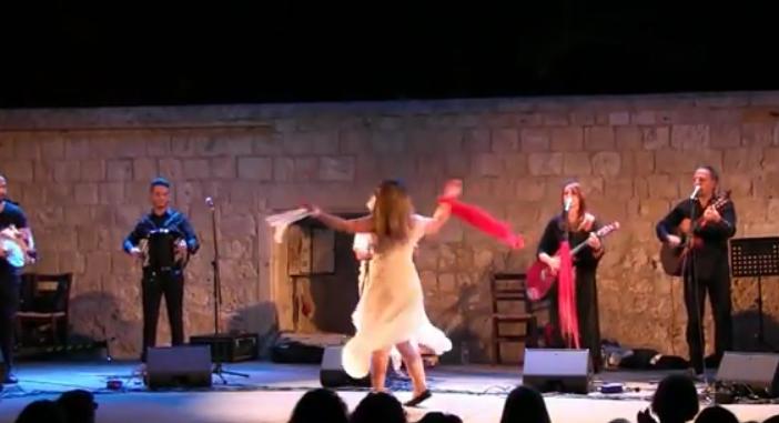 Οι καλύτερες στιγμές του φετινού «Κρήτη, μια ιστορία, πέντε συν ένας πολιτισμοί»