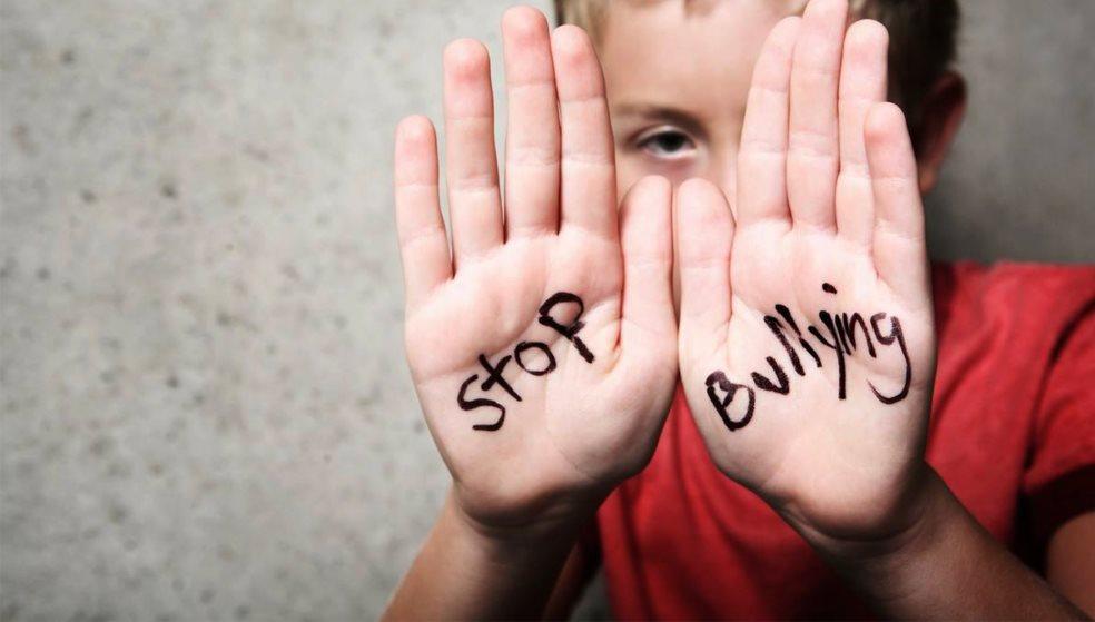 Ανοιχτή πληγή ο σχολικός εκφοβισμός - Τι λένε οι ειδικοί