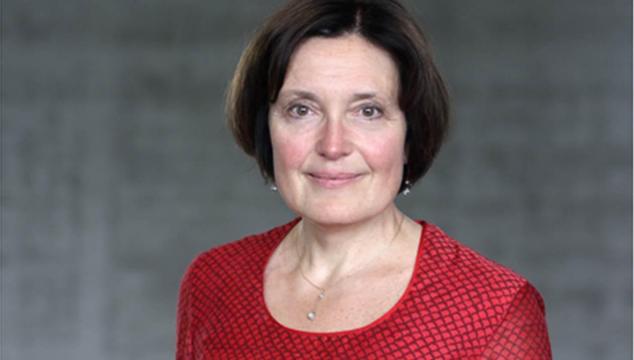 Με οδύνη το μνημόσυνο για τη Σούζαν Ίτον