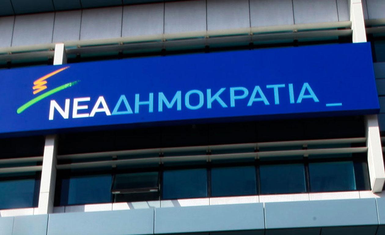"""«""""Αιμορραγία"""" για το Εθνικό Σύστημα Υγείας η μαζική φυγή Ελλήνων γιατρών στο εξωτερικό»"""