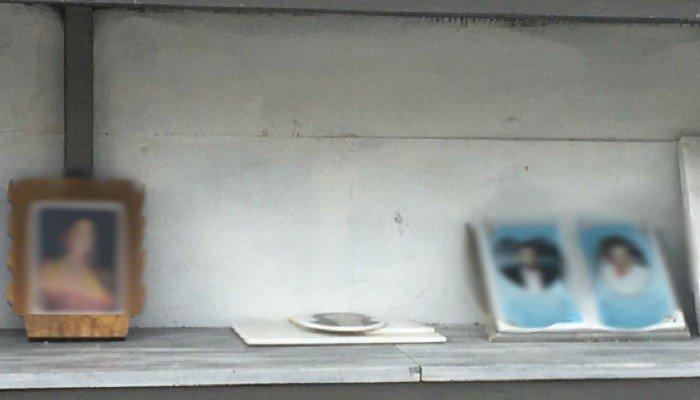 """""""Πέθαναν"""" την Μόνικα Μπελούτσι στα Χανιά (φωτο)"""