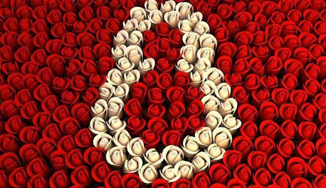 ΗΡΑΚΛΕΙΟ 3.7.5 για την Παγκόσμια Ημέρα της Γυναίκας