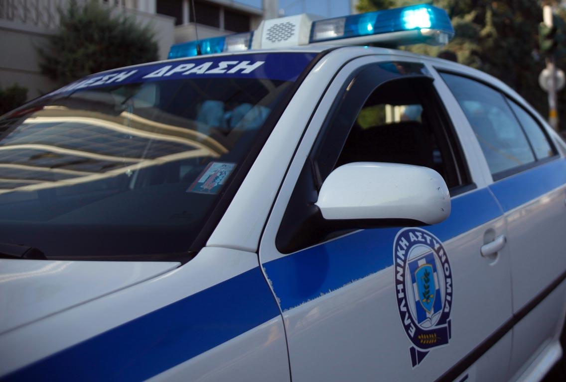 Ηγουμενίτσα: Συνελήφθη 40χρονος που είχε στο αυτοκίνητο 125 κιλά αλβανικού χασίς