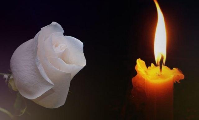 Θρήνος για την οικογένεια της 48χρονης μητέρας που βρέθηκε νεκρή