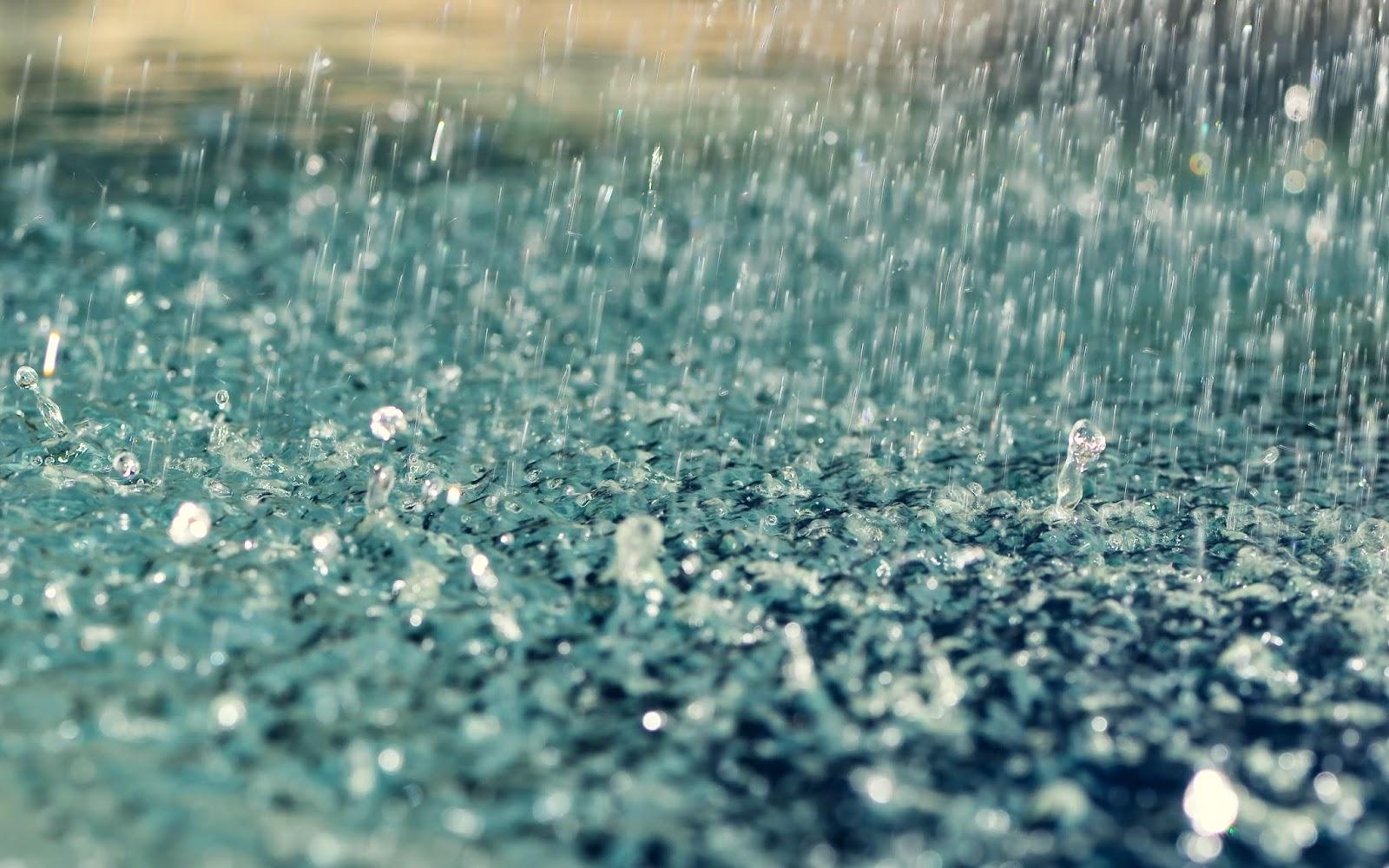 Κρήτη: Που έβρεξε περισσότερο το Σαββατοκύριακο – Δείτε τα ποσοστά