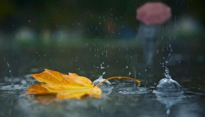 """Έρχεται κρύο και βροχή στην Κρήτη λόγω """"Πηνελόπης"""""""