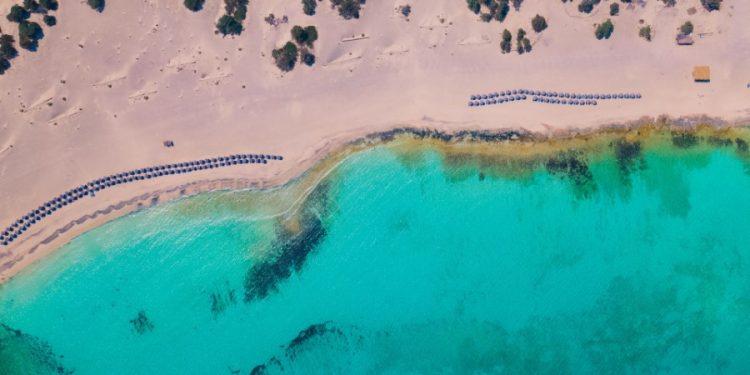 H Κρήτη στη λίστα με τους 25 κορυφαίους προορισμούς του πλανήτη