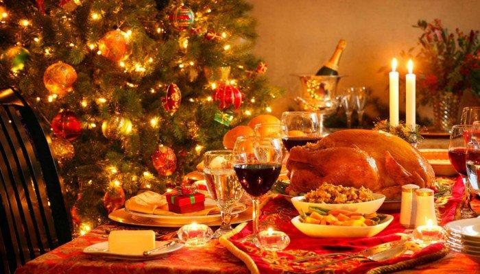 Πώς να απολαύσετε τα Χριστούγεννα με έναν άνθρωπο που ξεχνά