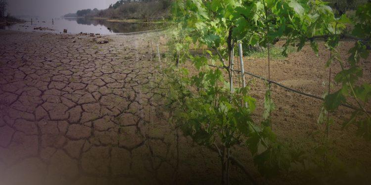 Μ. Λέκκας: «Πλημμύρες ή ανομβρία;» – Το παράδειγμα της Κύπρου