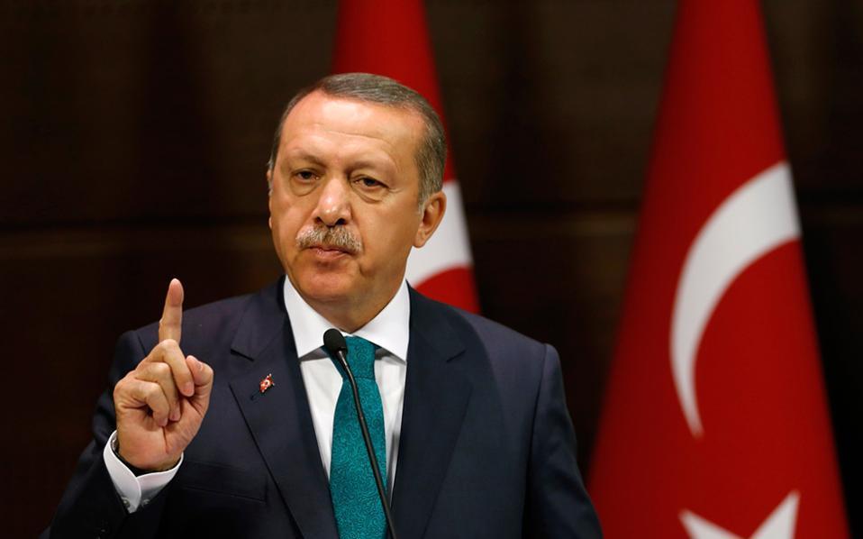 Τουρκία: Οριακή επικράτηση του «Ναι» στο δημοψήφισμα - Ανακαταμέτρηση ψήφων ζητά η αντιπολίτευση