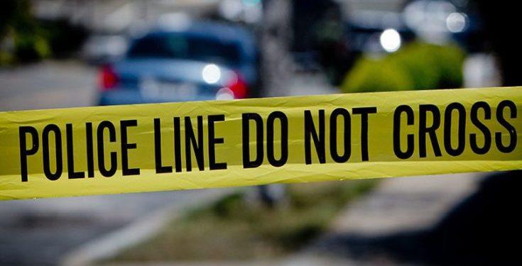 Ένοπλος δολοφόνησε πέντε ανθρώπους στην Καλιφόρνια και αυτοκτόνησε