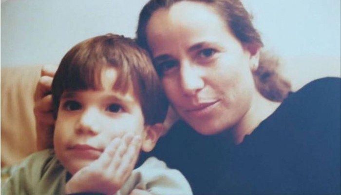 Κρήτη: Απ' το «Δεν Είναι Δυνατόν» στο «Περήφανη»-Μια μάνα ομοφυλόφιλου μιλά