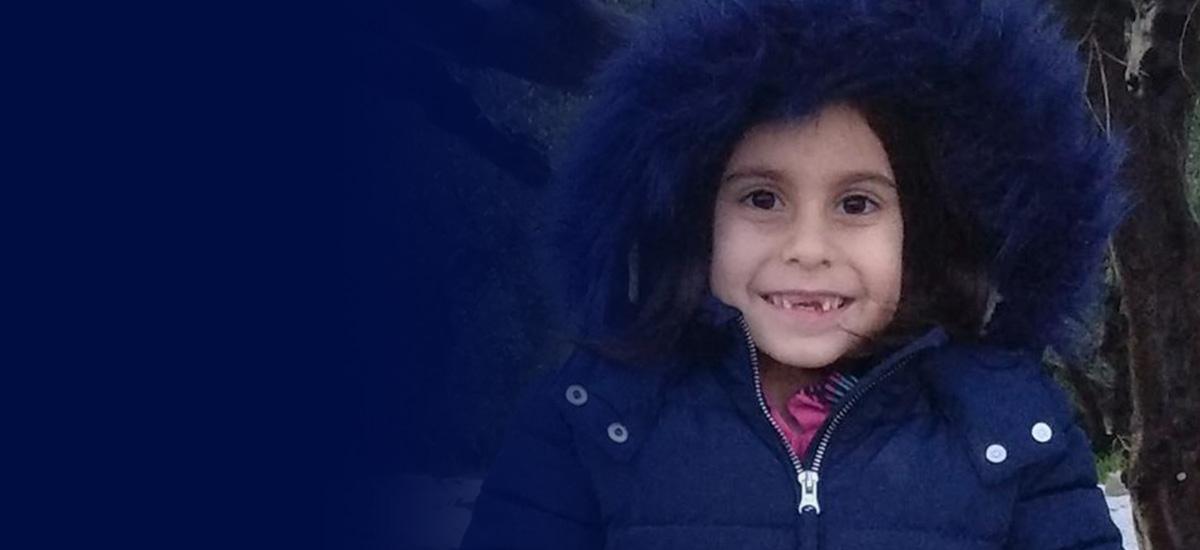 Εν αναμονή των τελικών απαντήσεων για τον θάνατο της 6χρονης