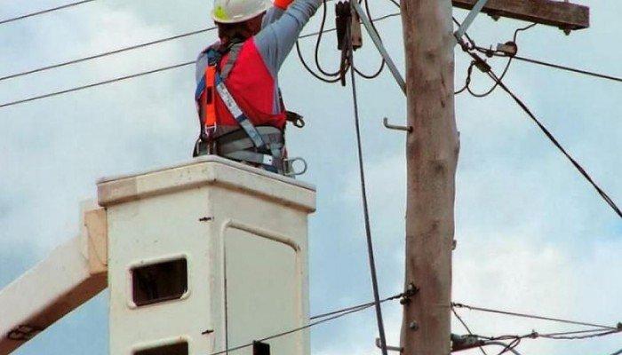 Οι προγραμματισμένες διακοπές ρεύματος στην Κρήτη
