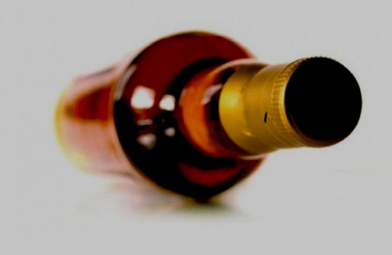Ολο και περισσότεροι έφηβοι στα Χανιά έρχονται σε επαφή με ποτά!