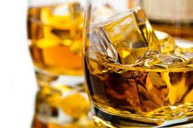 Εκδήλωση για το αλκοόλ στην Κρήτη