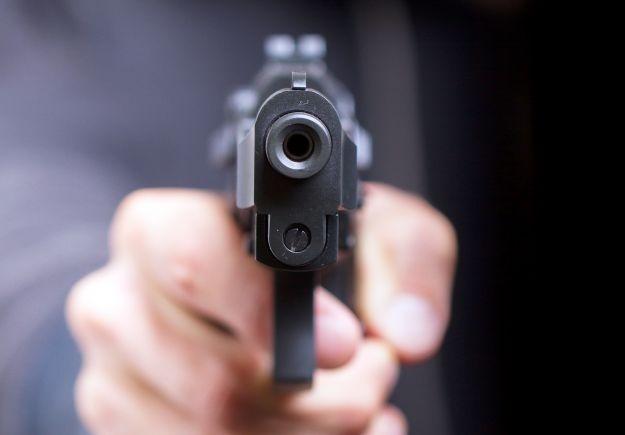 Κρήτη: Πυροβόλησαν εν ψυχρώ ιδιοκτήτη ξενοδοχείου