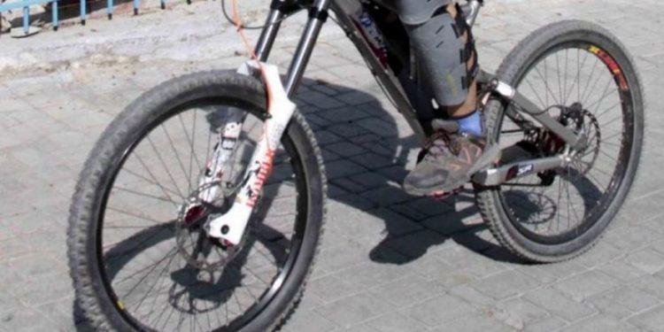 Το Σαββατοκύριακο η… Βενιζέλεια Ποδηλασία