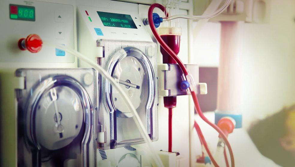 Δωρεά μυελού των οστών: «Ευλογία Θεού να σώζεις μια ανθρώπινη ζωή»