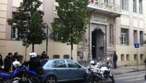 Αναβλήθηκε η δίκη για την άγρια επίθεση σε διασώστη του ΕΚΑΒ