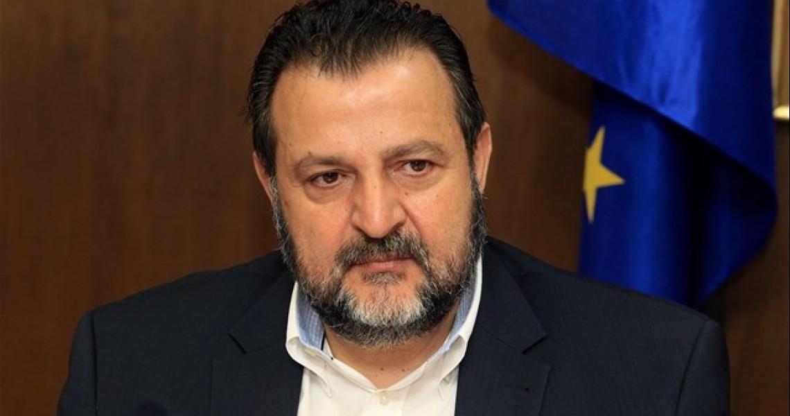 «Τεράστιες ζημιές στην Κρήτη σε φυτικό κεφάλαιο, δημόσιες-δημοτικές και ιδιωτικές υποδομές »