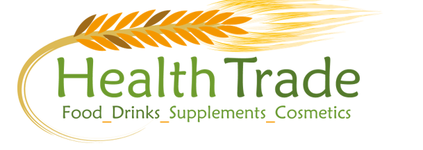 Υπερτροφές και υποκατάστατα καφέ - ζάχαρης: Απλά και βιολογικά από Health Trade